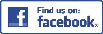ペットセーバー Facebook