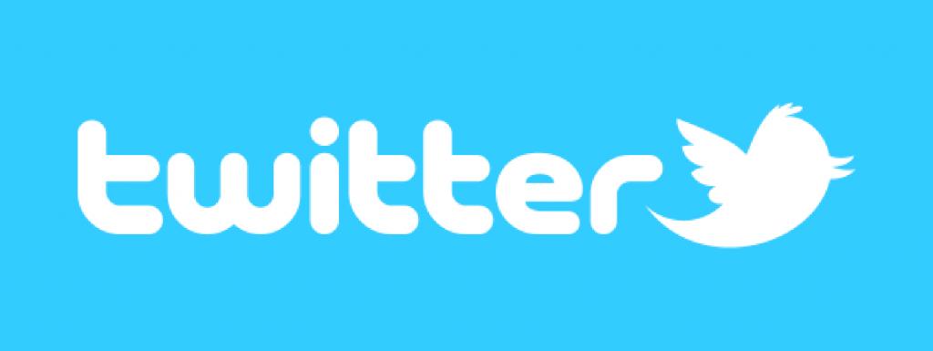ペットセーバー twitter